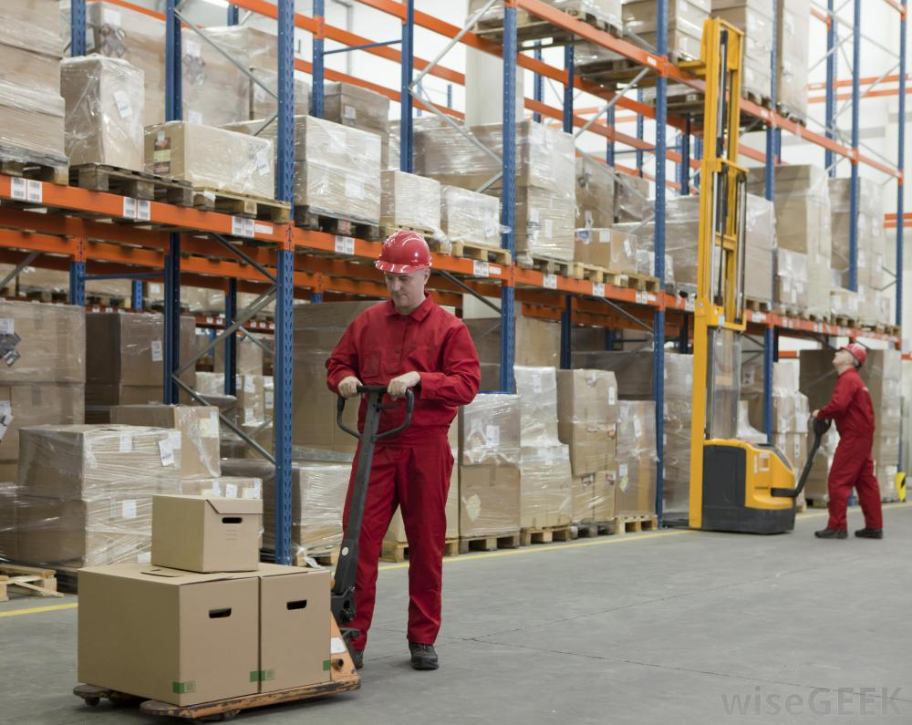 two-men-in-warehouse-with-stock