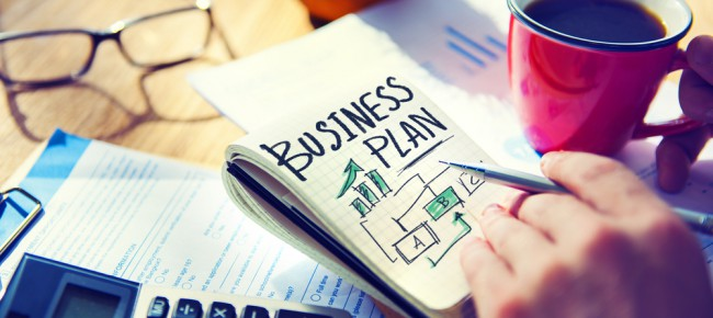 free-business-plan-templates