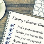 Starting-a-Business-Checklist-Bplans-650x339