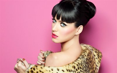 thumb-singer-composer-celebrity-katy-perry-portrait